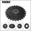 /product-detail/oem-quality-cam-chain-tensioner-roller-roller-motorcycle-oem-parts-60065008529.html