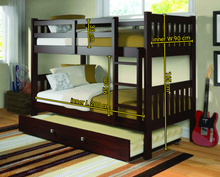 European style loft adult twin over full bunk beds bunk bed prices