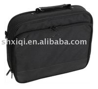 600D Carrying Laptop bag---(CX-1008)--Office Bag