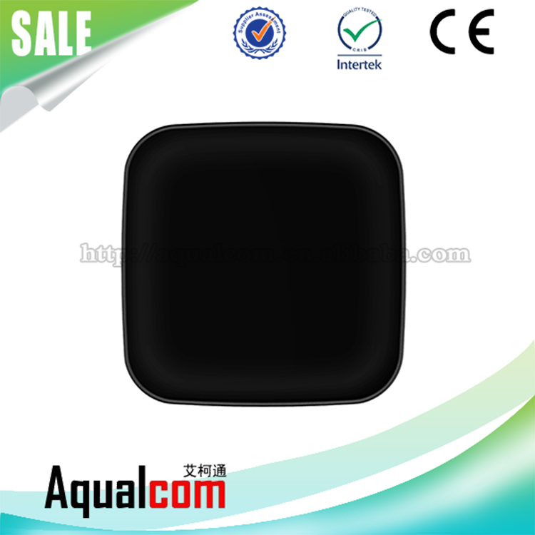 China Top Ten Selling Products Singapore Digital TV Box