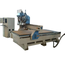 Wood stair cnc wood router price