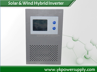 single phase modified sine wave solar power inverter 30kw