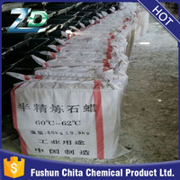 Wholesale Market Paraffin Wax Wholesale Buy Wholesale Direct From China
