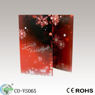 beautiful music wedding greeting cards for invitation/promotional /souvenirs