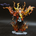 Bleach Japanese Anime Funko Pop Action Figure Statue