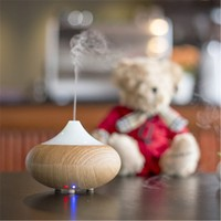 Eucalyptus citriodora oil cool mist humidifier
