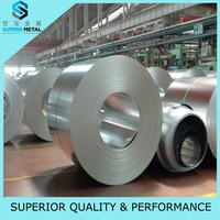 GL Steel Coils roof tile Steel Coil Cold Roiled for building materials prices