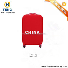 Durable Luggage Cover Protector