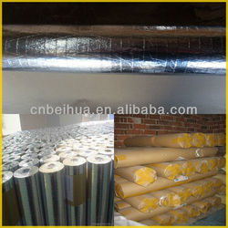 aluminium foil for roof - Pure aluminium