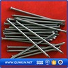 spiral thread square shank nail