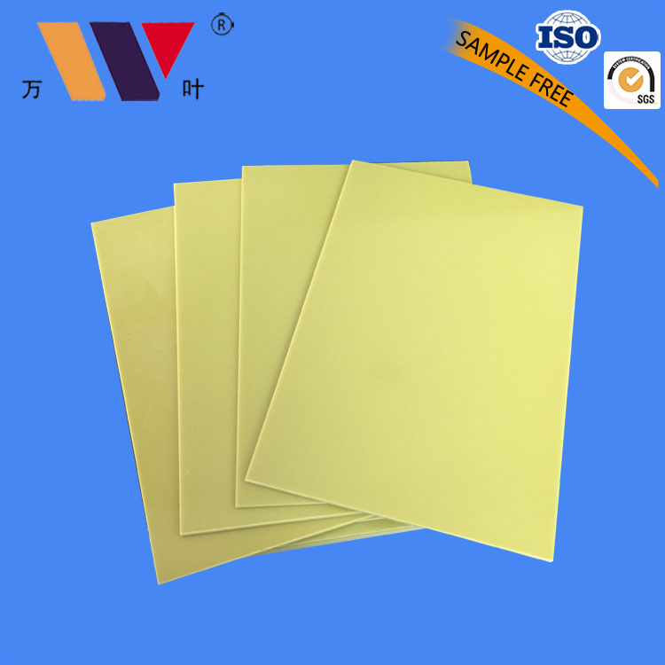 epoxy glass laminate sheet / resin epoxy 3240