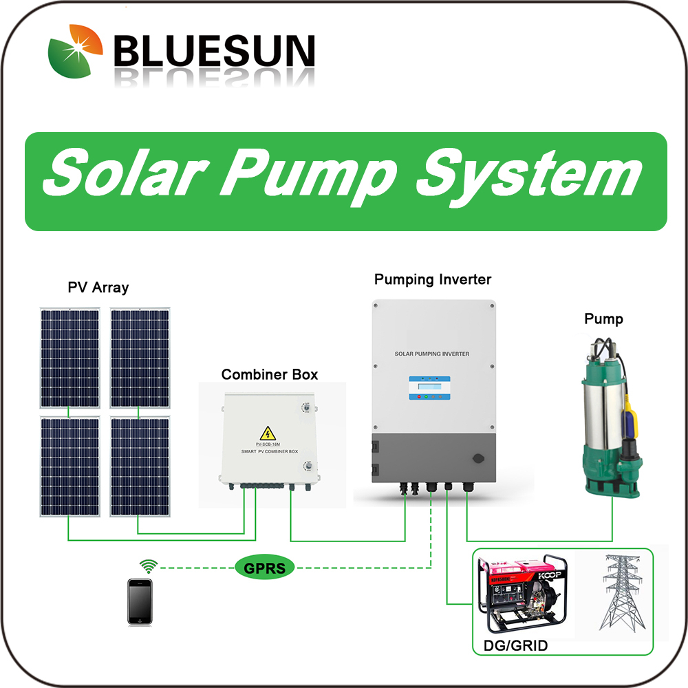 CE TUV IEC UL certificated sincere price off-grid solar panel system with stirling engine generator charge