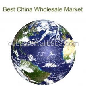 Trust-Worthy Professional China Yiwu Buying Agent,China Export Agent,China Buying Agent,Yiwu Agent