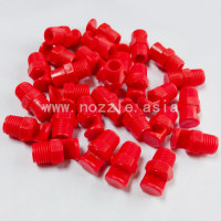 Factory Direct plastic air nozzle