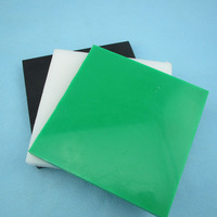 raw plastic material high density polyethylene with competitive price
