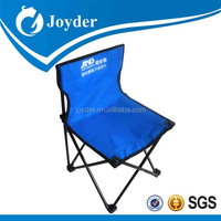 beach outdoor travel picnic fold up chair easy carry chair for adult