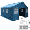 Customer emergency waterproof 30 person camping tent