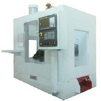 Joint Face Milling Machine