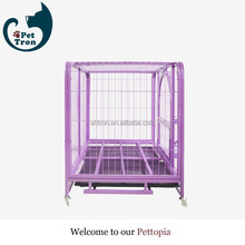Oem hot sale promotion large cat cage for outdoors