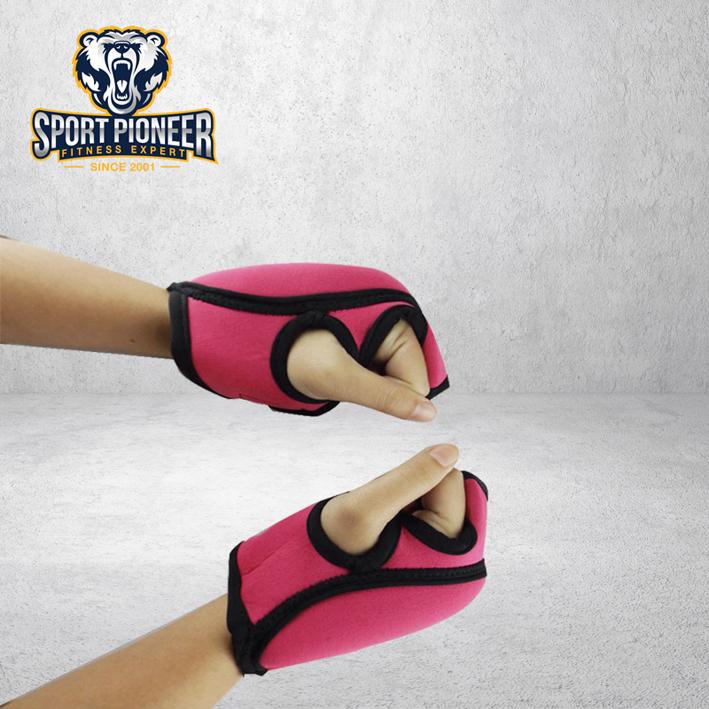 neopreen 1 kg ijzer zand gewicht handschoenen sport pioneer gewichtheffen product id 60054930647. Black Bedroom Furniture Sets. Home Design Ideas