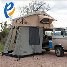luxury truck roof top camping tent car camping tent