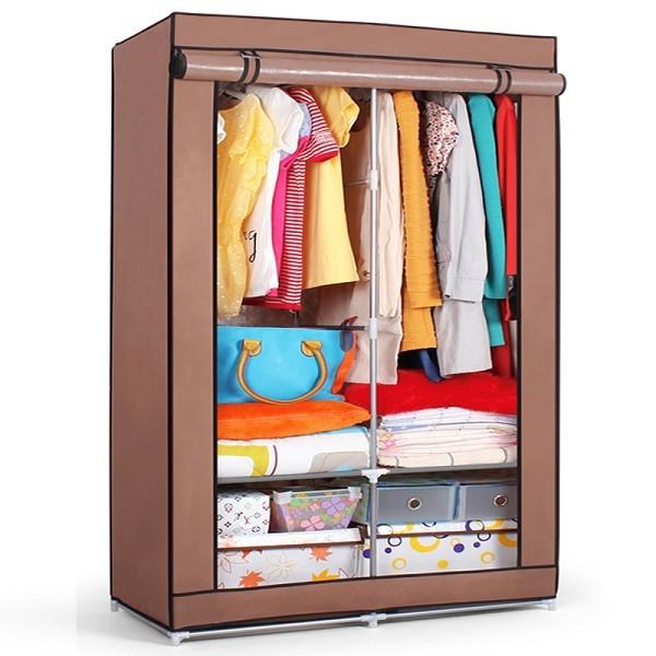 S7 moderne chambre armoire meubles de maison pas cher armoire indien con oit - Armoire moderne pas cher ...