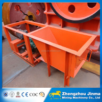 Alibaba Website Vibrating Trough Feeder ,Chute Feeder