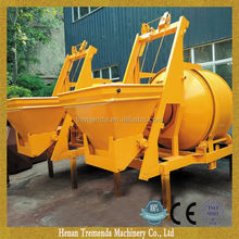 very low price concrete mixer in dubai for sale