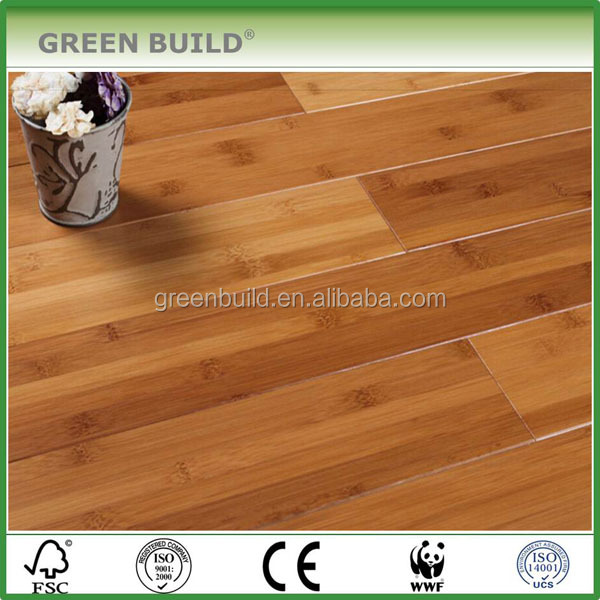 12mm waterproof Engineered <strong>flooring</strong> for construction