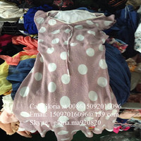 Bundle clothing korean bales used clothing kg