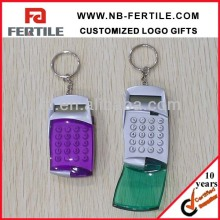 Promotional Mini Pocket Calculators Manufacturer