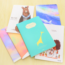 MN018 New products 2016 mini notebook for kids,mini notebook and pencils,mini noebook
