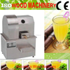 /product-detail/sugar-cane-juice-machine-60337386863.html