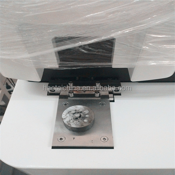 CX-9800 Table Model Full Spectrum Metal Spectrometer European Technology