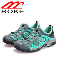 new style high quality men water shoes 2014