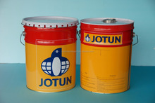 20L tin paint bucket, metal drum, tin barrel high quality manufacturer price