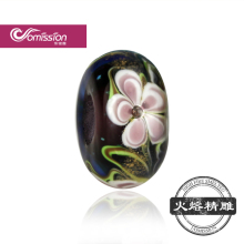 Special Price!!! Mixed Color Stock Murano Glass Bead