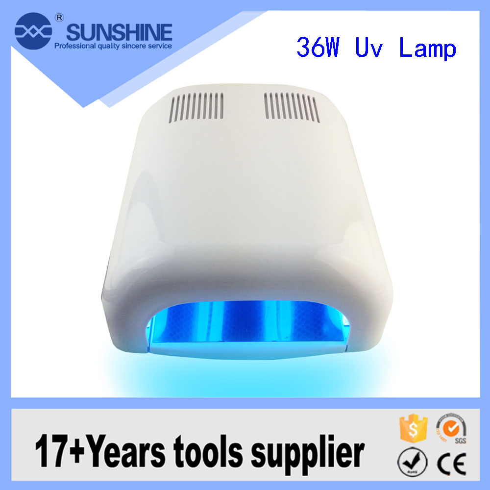 uv lamp special offer nail dryer uv lamp for sale suppliers. Black Bedroom Furniture Sets. Home Design Ideas