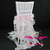 2014 Hot sale popular wedding chair cover