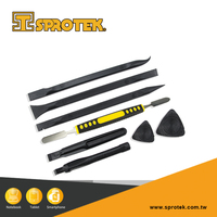 Durable DIY Tools Pry Opening Repair