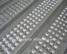 Paperbacked Rib Lath With High Quality and Low Price