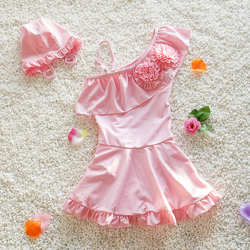 New Arrival High Quality Swimsuit For Kids