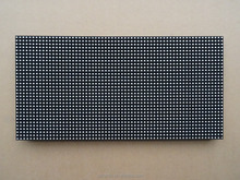 hub75 led display module 320*160mm p5 outdoor smd led module