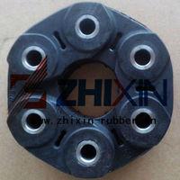 26 11 1 225 624 Joint, propshaft ,steering shaft u-joint