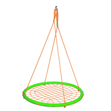150kgs weight capacity kids swing chair
