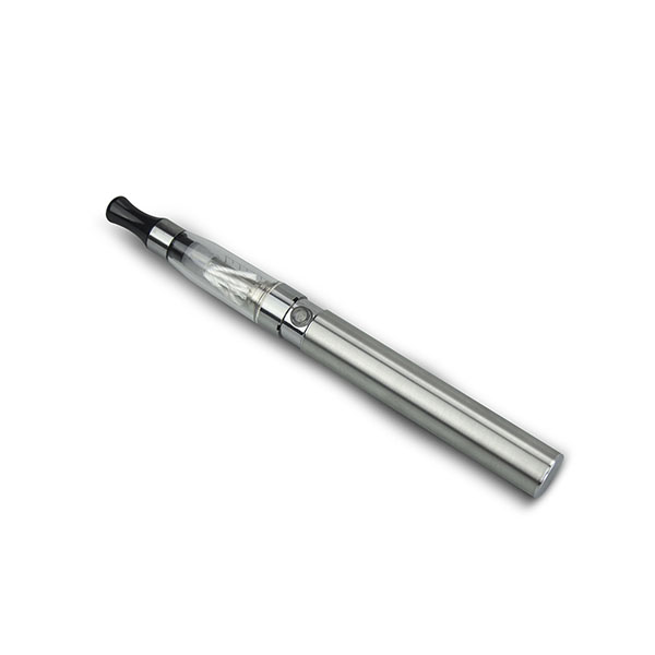 hot-selling ego ce4 e cigarette with Adjustable Airflow