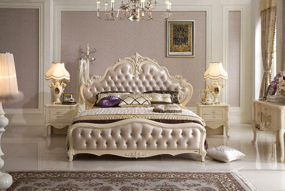 Bedroom Furniture 2015 latest design for bed - creditrestore
