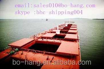 20ft shipping container to usa---SKYPE : bhc-shipping004