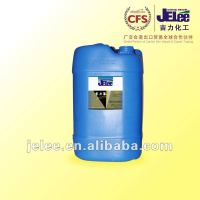 Water-based Acrylic Epoxy Resin Water-borne Alloy Coating