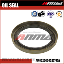 Wholesale valve oil seal nation oil seal sizes G00325742A
